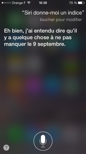 012c000008149088-photo-apple-invitation-9-septembre-indice-siri.jpg