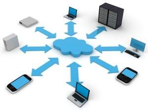 012C000005744490-photo-saas-cloud-logo.jpg