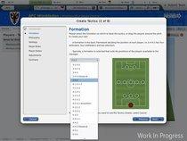 00d2000002348848-photo-football-manager-2010.jpg