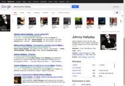 00fa000005594478-photo-johnny-halliday-google.jpg