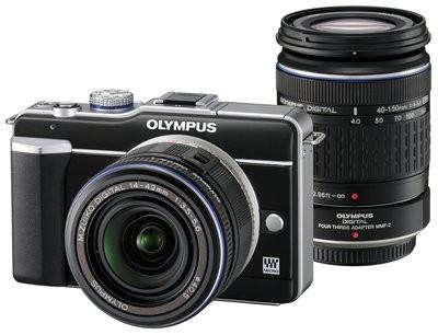 0190000002877950-photo-olympus-pen-e-pl1-avec-zooms-14-42-mm-et-40-150-mm.jpg
