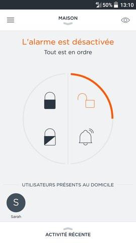 010E000008133238-photo-capture-home-alarm.jpg