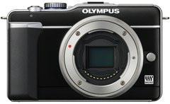 00F0000002877952-photo-olympus-e-pl1.jpg