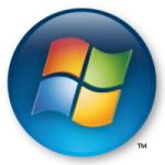 00807244-photo-logo-microsoft.jpg
