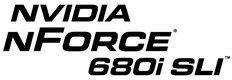 0000005000397176-photo-logo-nvidia-nforce-680i-sli.jpg