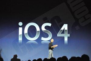 012C000003259482-photo-wwdc-keynote-2010-ios-4.jpg