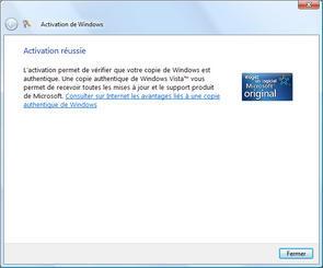 000000F500708828-photo-microsoft-windows-vista-activation-r-ussie-wga-windows-genuine-advantage.jpg