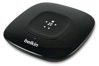 0140000005637496-photo-belkin-hd-bluetooth-music-receiver.jpg