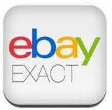 00A0000006126738-photo-ebay-exact-iphone-logo.jpg
