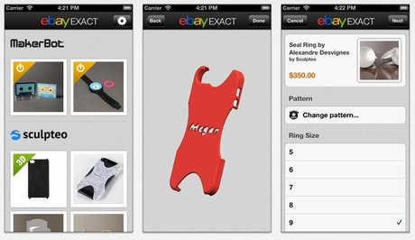 01CC000006126740-photo-ebay-exact-iphone.jpg
