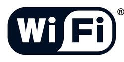 00FA000001663588-photo-logo-wi-fi.jpg