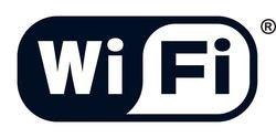 00fa000001663588-photo-logo-wi-fi.jpg