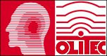 0098000000053187-photo-logo-olitec.jpg