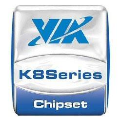 00FA000000099587-photo-logo-via-k8-chipset.jpg