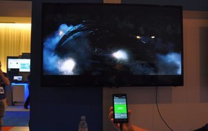 000000be06745346-photo-intel-miracast-sur-android.jpg