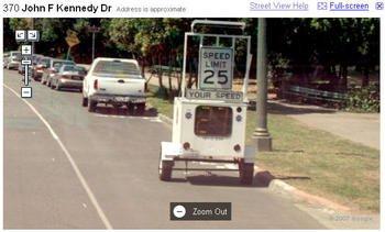 015e000000513362-photo-google-streetview-vitesse.jpg