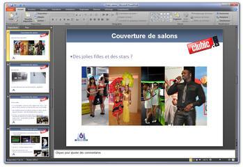 000000F003269764-photo-microsoft-office-2010-powerpoint-2010.jpg