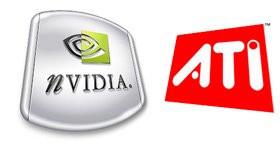 000000B400074102-photo-nvidia-vs-ati.jpg