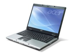 00FA000000617202-photo-ordinateur-portable-acer-travelmate-5513wlmi-s108.jpg