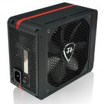 0096000004482222-photo-thermaltake-toughpower-grand-1200.jpg