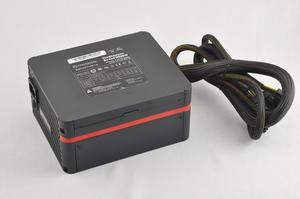 012C000004451314-photo-thermaltake-toughpower-grand-1200-w.jpg