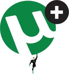 04795062-photo-logo-utorrent-plus.jpg