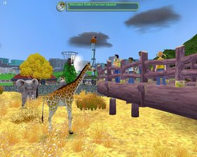 000000E100144445-photo-zoo-tycoon-2-endangered-species.jpg