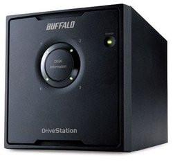 00FA000004030188-photo-drivestation-quad.jpg