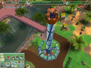 000000E100144457-photo-zoo-tycoon-2-endangered-species.jpg