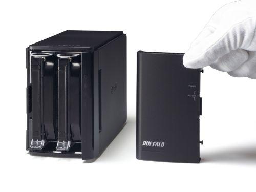 04030190-photo-drivestation-duo.jpg