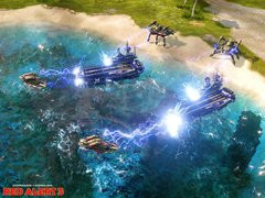 00F0000001483344-photo-command-conquer-alerte-rouge-3.jpg