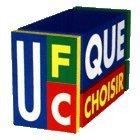 00fa000000503991-photo-logo-ufc-que-choisir.jpg