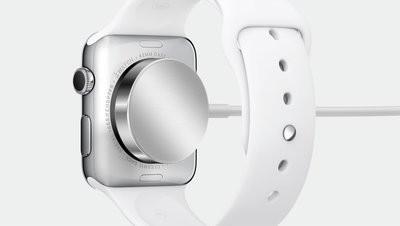 0190000007944533-photo-apple-watch.jpg