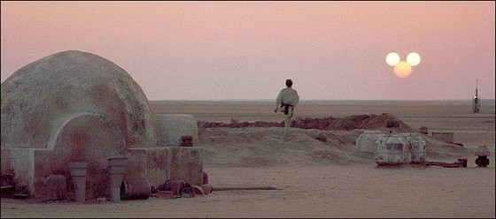 0230000005491461-photo-star-wars-disney-tatooine.jpg