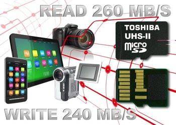 015E000007311986-photo-toshiba-microsd-uhs-ii.jpg