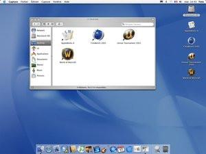 012C000000123141-photo-apple-mac-mini-mac-os-x.jpg