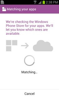00BE000005945518-photo-switch-to-windows-phone-application-android-de-microsoft.jpg
