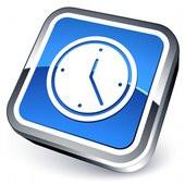 00AA000004147914-photo-montre-logo-mikeklo-google-chrome.jpg