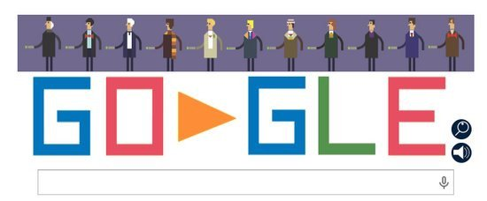 0226000006857674-photo-google-doodle-doctor-who.jpg