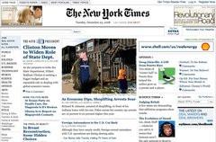 00F0000001835526-photo-le-site-du-new-york-times-le-23-d-cembre-2008.jpg