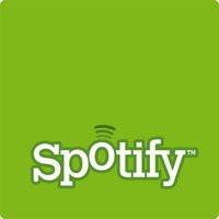 00C8000004762270-photo-spotify-logo.jpg