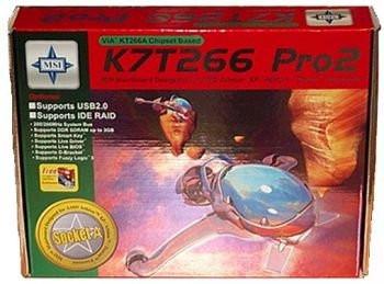 015E000000050225-photo-boite-msi-k7t266-pro2.jpg