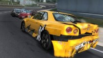 00D2000000672228-photo-need-for-speed-prostreet.jpg