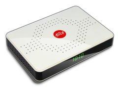 00f0000001898162-photo-modem-alicebox-adsl.jpg