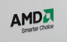 0000008700471731-photo-logo-amd-smarter-choice-stand-salon.jpg