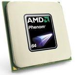 0000009B00670542-photo-processeur-amd-phenom.jpg