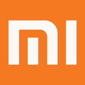 012C000007671691-photo-xiaomi-logo-svg.jpg