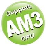 01763962-photo-logo-am3.jpg