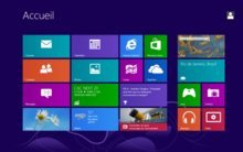 00dc000005488043-photo-windows-8-modern-ui.jpg