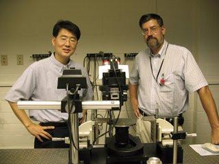 0140000002476456-photo-les-dr-kwon-et-davidson-chercheurs-de-l-universit-du-missouri.jpg